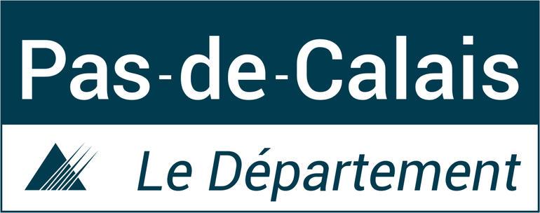 Logo-partenaires-CD62