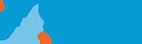 min logo SMAGEAA